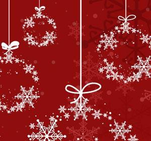 Boka plats på årets julmarknad!
